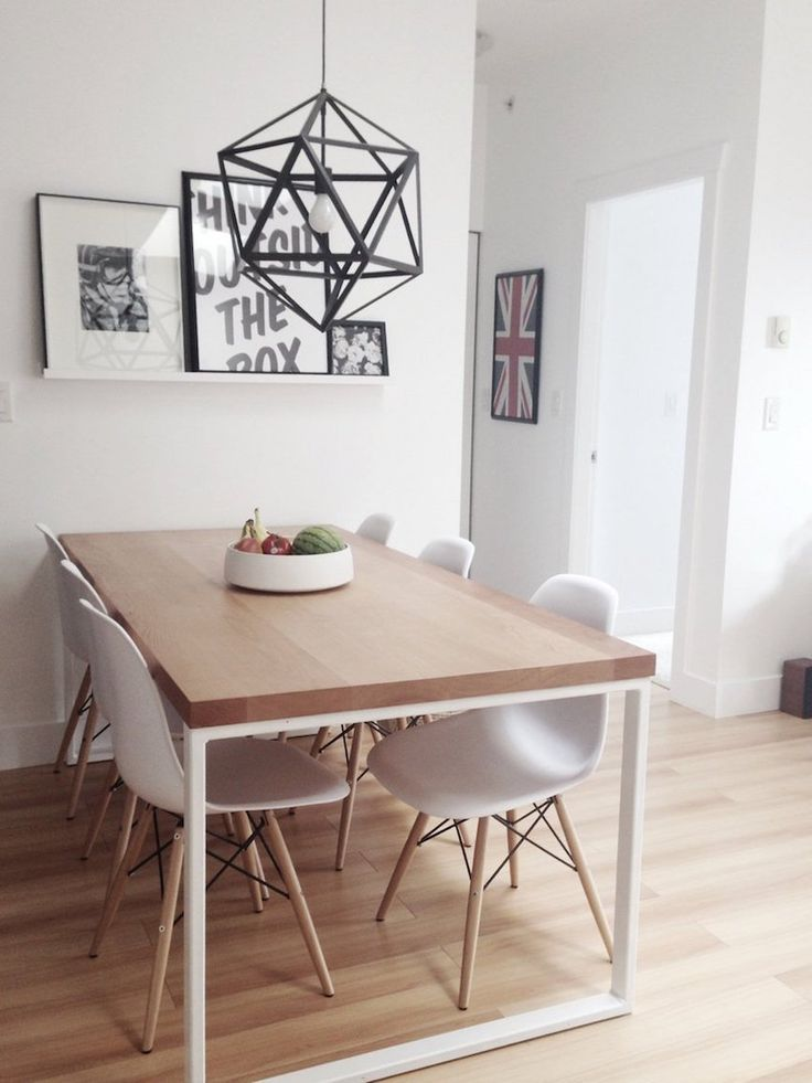 Stylish Small Modern Dining Table Small Dining Room Tables Brilliant Decoration Small Dining Tables