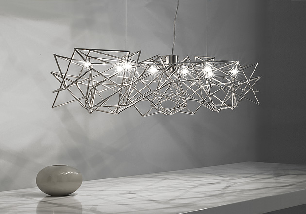 Stylish Ultra Modern Lighting Fixtures Ultra Modern Chandeliers Stunning Rawley With Ultra Modern