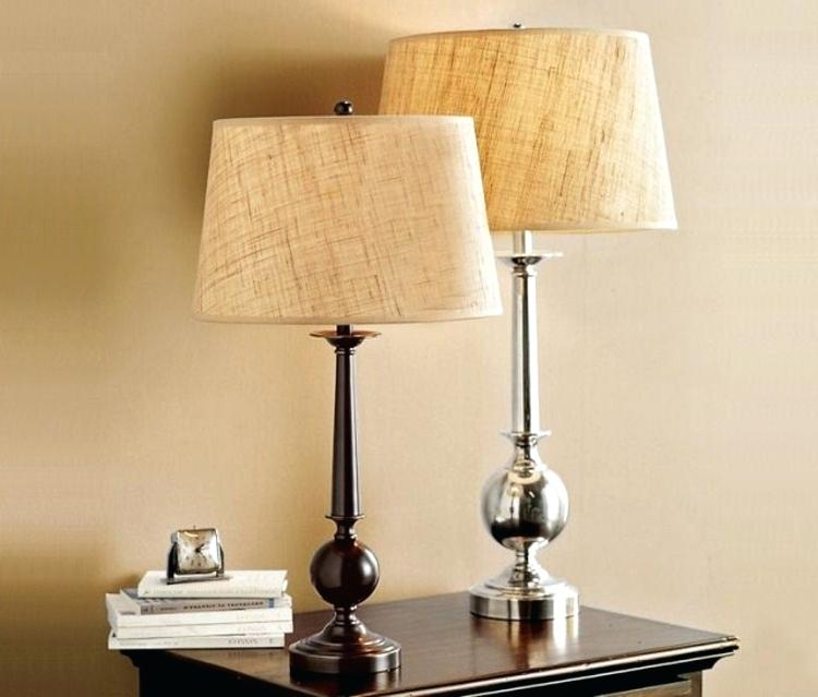 Stylish Upscale Table Lamps Upscale Table Lamps Eventyco