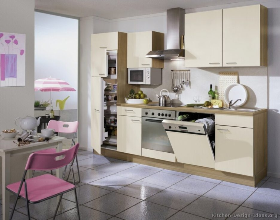 Stylish Used Luxury Kitchens Kitchen Awesome European Kitchen Design Ideas Cabinets Pictures