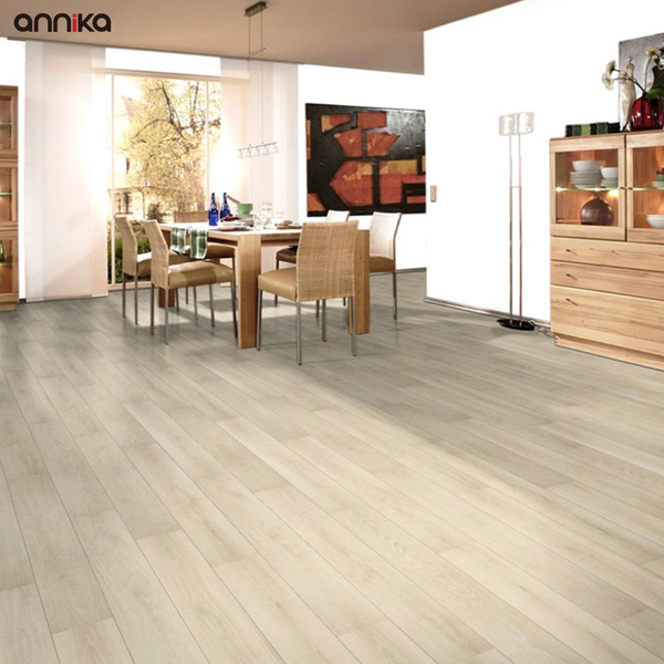 Stylish Vinyl Flooring Suppliers 5m Wide Vinyl Flooring Redbancosdealimentos