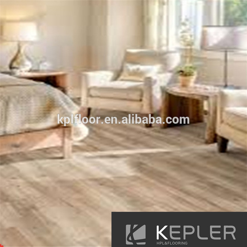 Stylish Vinyl Flooring Suppliers Great Solid Vinyl Flooring Solid Color Vinyl Flooring Solid Color