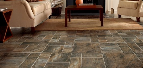 Stylish Vinyl Flooring That Looks Like Ceramic Tile Lovely Vinyl Flooring That Looks Like Ceramic Tile Elegant Vinyl