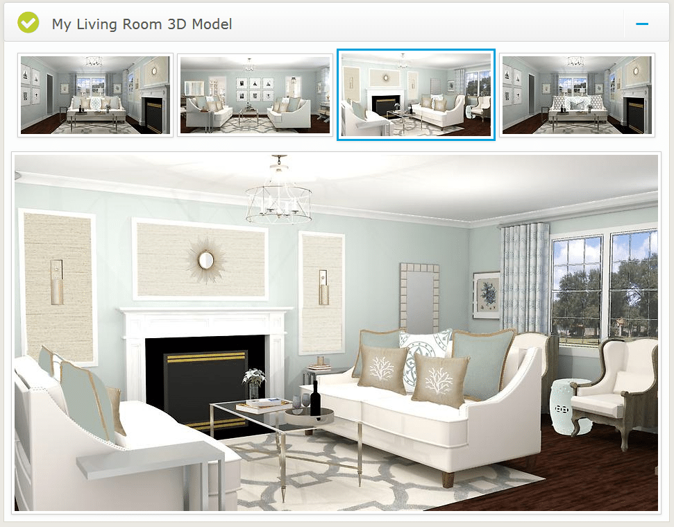 Stylish Virtual Interior Design Marvelous Virtual Interior Decorating 35 On Modern House With
