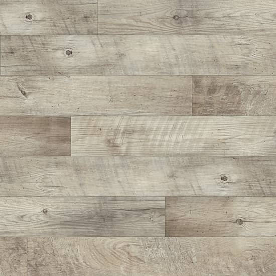 Stylish Waterproof Vinyl Flooring Vinyl Flooring Planks Tiles Sheets Avalon Flooring