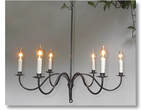 Stylish Wrought Iron Chandeliers Ace Wrought Iron Chandeliers