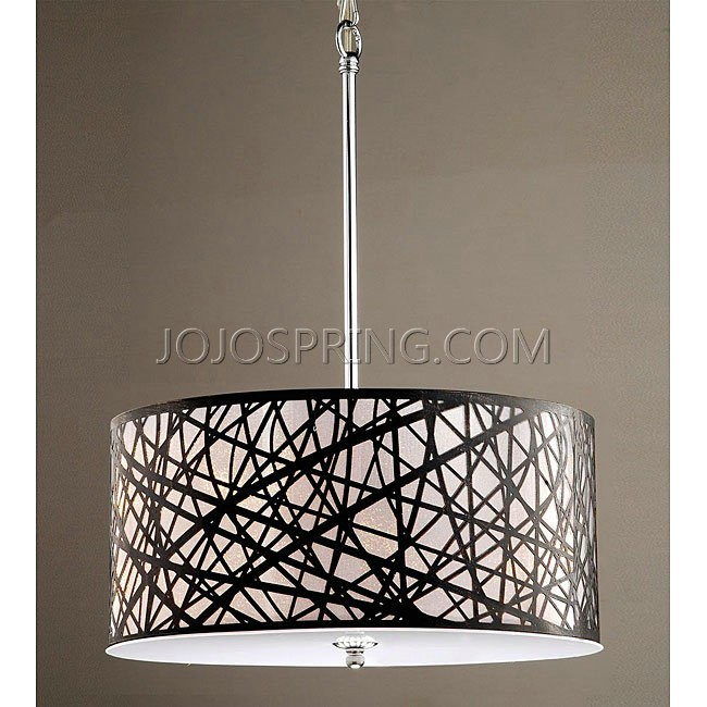 Unique Affordable Modern Chandeliers Modern Chandeliers Cheap Luxurydreamhome