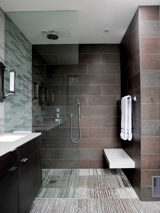 Unique Beautiful Modern Bathroom Designs Modern Bathroom Design Ideas For Small Spaces Interior Design