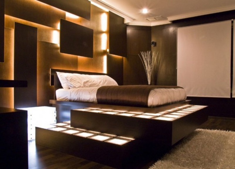 Unique Beautiful Modern Bedrooms Beautiful Modern Master Bedrooms Design Us House And Home Real