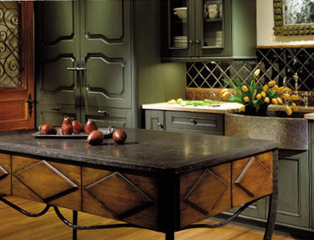 Unique Bentwood Luxury Kitchens Bentwood Usa Kitchens And Baths Manufacturer