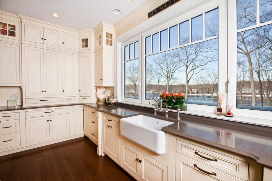 Unique Bentwood Luxury Kitchens Kitchen Islands Lloyd Neck Kitchen And Bath Showroom Long Island
