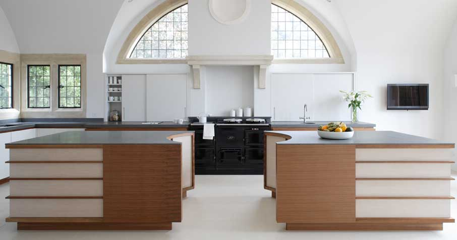 Unique Bespoke Luxury Kitchens Bespoke Luxury Kitchen Design Haslemere Surrey Artichoke