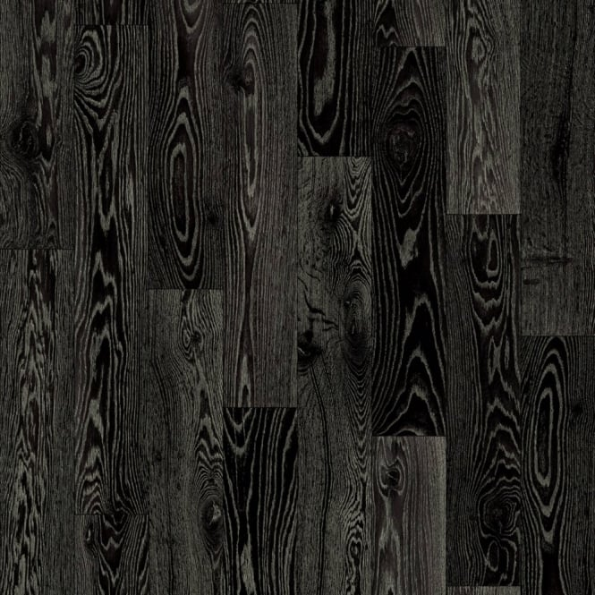 Unique Black Vinyl Flooring Fumed Black Oak Vinyl Flooring Quality Lino Flooring Direct