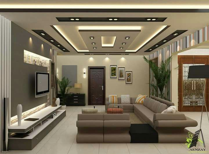 Unique Ceiling Design For Living Room Best 25 False Ceiling Ideas Ideas On Pinterest False Ceiling