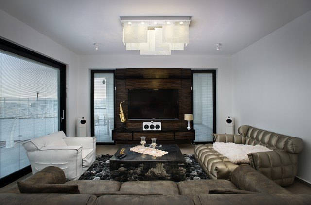 Unique Contemporary Chandeliers For Living Room Plice Chandelier Modern Living Room New York Shakuff