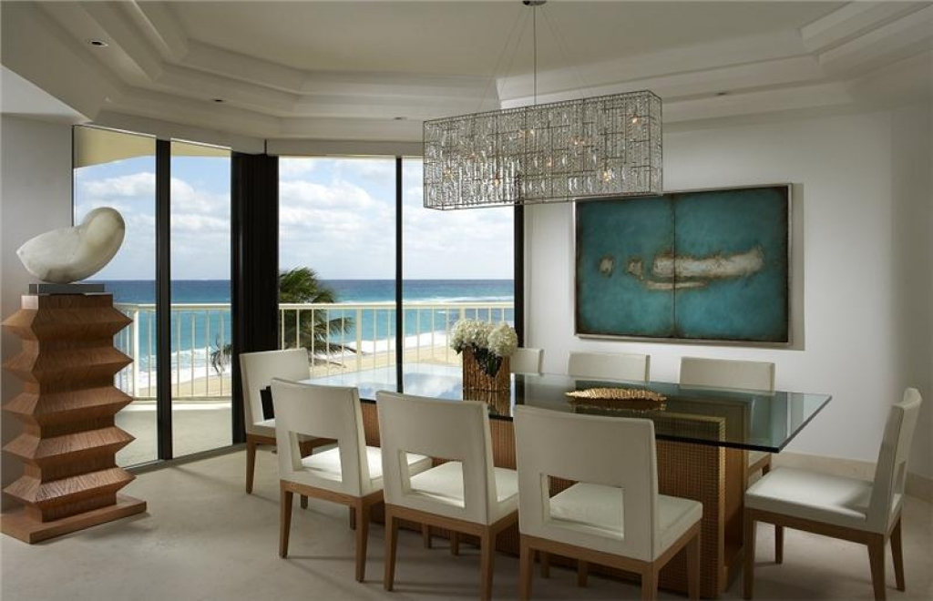 Unique Contemporary Dining Lighting Contemporary Dining Room Light Inspiration Ideas Decor