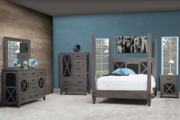 Unique Contemporary Grey Bedroom Furniture Contemporary Ideas Grey Bedroom Furniture Gray American Made