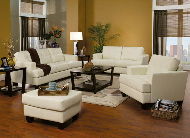 Unique Contemporary Living Room Sets Modern Style Living Room Furniture Enchanting Decor Contemporary