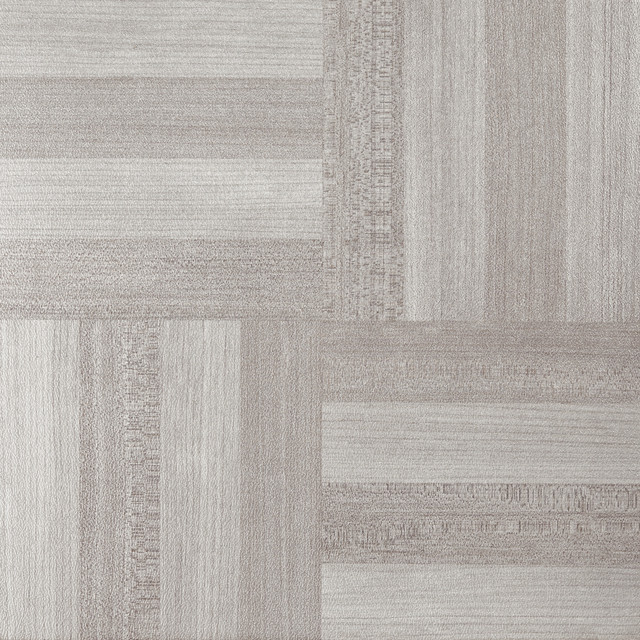 Unique Contemporary Vinyl Flooring 12x12 Tivoli Clay Diamond W Accents Self Adhesive Vinyl Floor