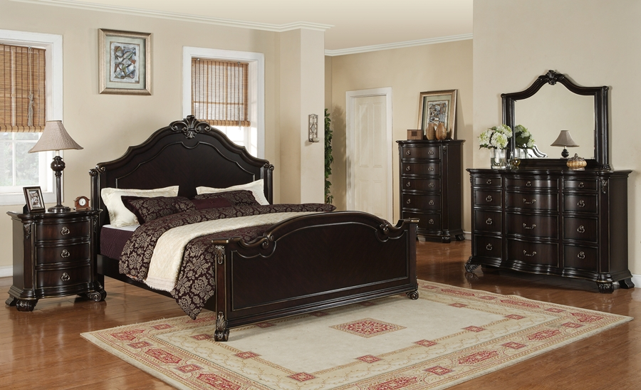 Unique Elegant Bedroom Furniture Sets Elegant Bedroom Furniture Sets Interior Exterior Doors