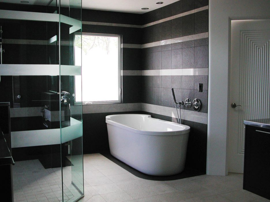 Unique Fancy Modern Bathroom Bathroom Design Awesome Elegant Bathrooms Bathroom Suites Luxury
