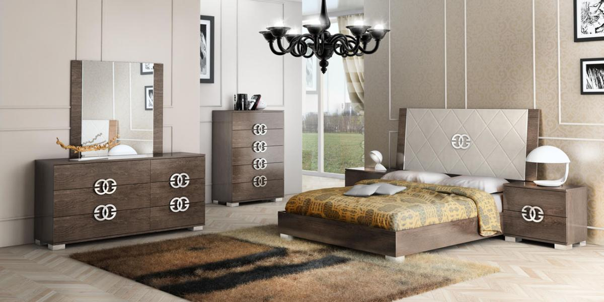 Unique High End Bedroom Sets Made In Italy Elegant Leather High End Bedroom Sets San Bernardino