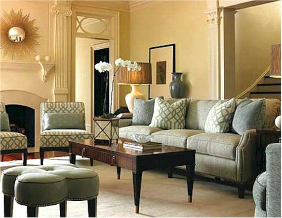 Unique High End Living Room Furniture Shining High End Living Room Chairs Nice High End Living Room
