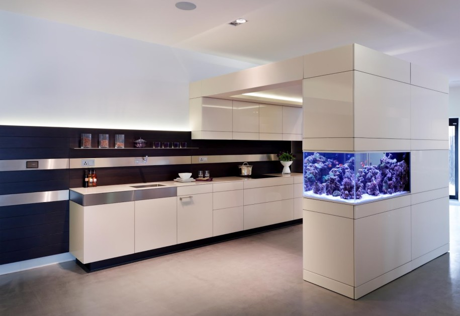 Unique High End Modern Kitchen Cabinets High End Kitchen Cabinets New Interiors Design For Your Home