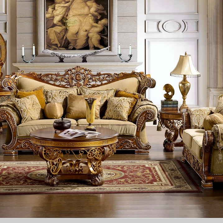 Unique High End Traditional Furniture High End Traditional Furniture Home Dsgn