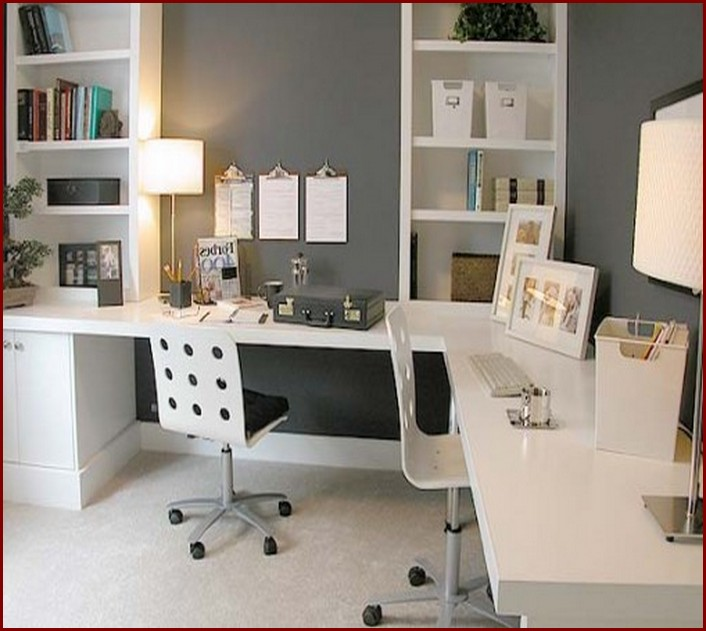 Unique Home Office Furniture Simple Home Office Furniture Surprising Simple Home Office