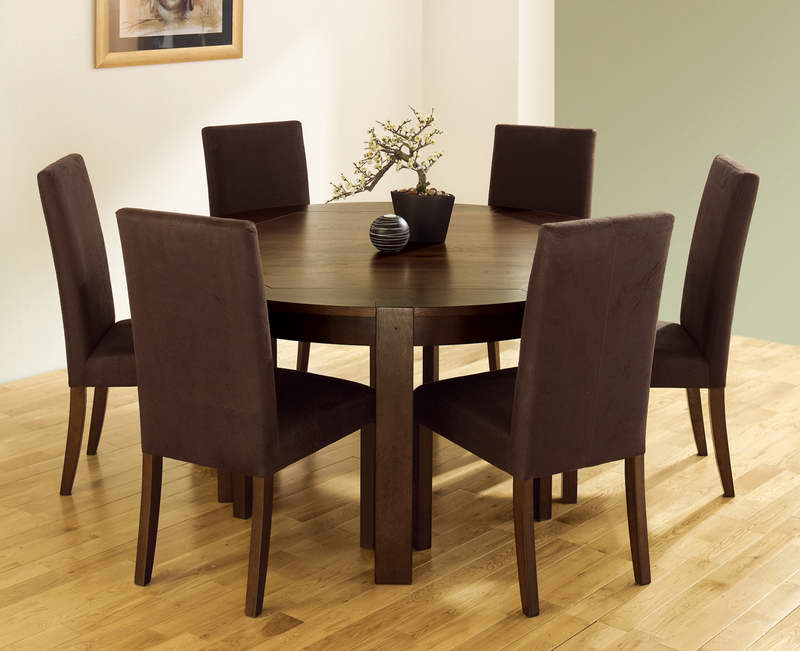 Unique Ikea Dining Room Furniture Simple Dining Room Furniture Ikea Made Of Woods With High