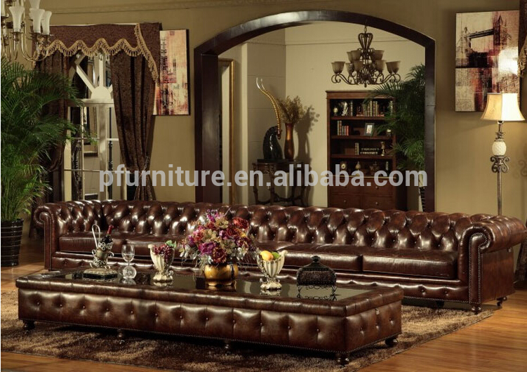 Italian Living Room Furniture | ModernFurniture Collection