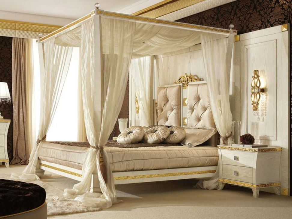 Unique King Bed Luxury Luxury Homemade King Size Bed Frame Decorator