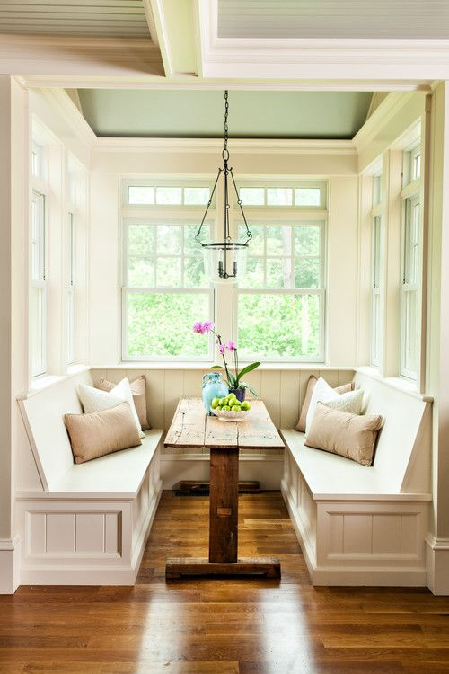 Unique Kitchen Nook Seating Best 25 Kitchen Nook Bench Ideas On Pinterest Kitchen Nook