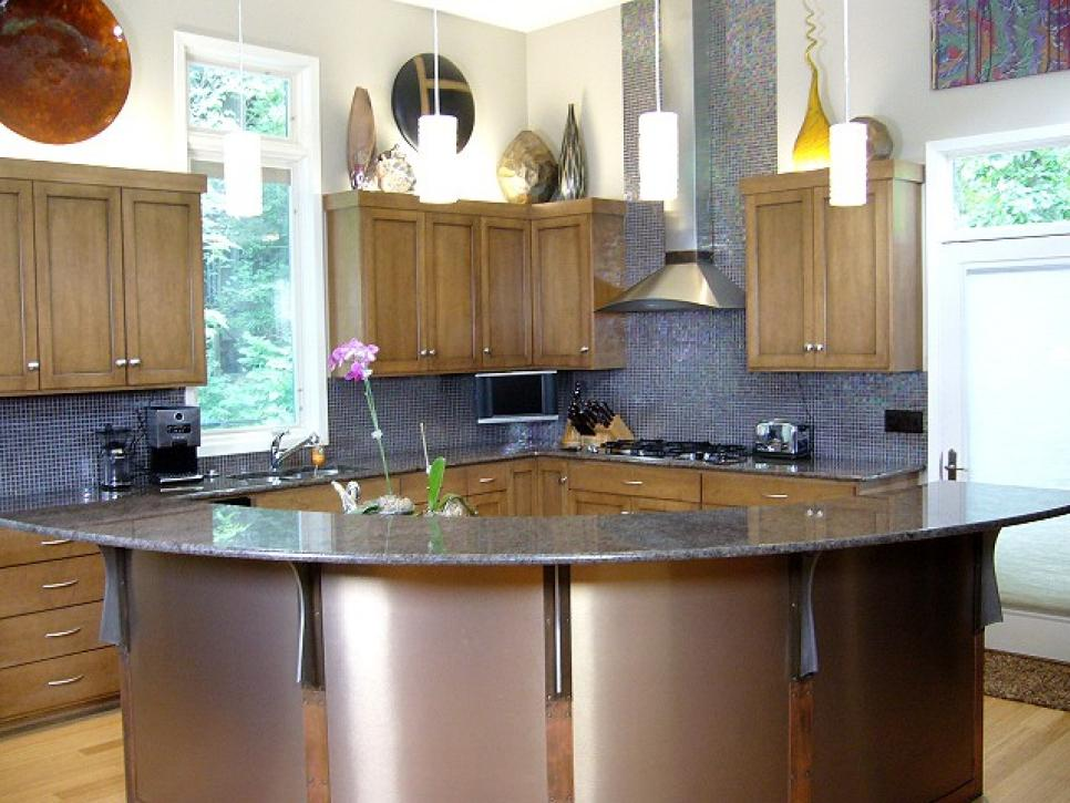 Unique Kitchen Remodel Ideas Cost Cutting Kitchen Remodeling Ideas Diy