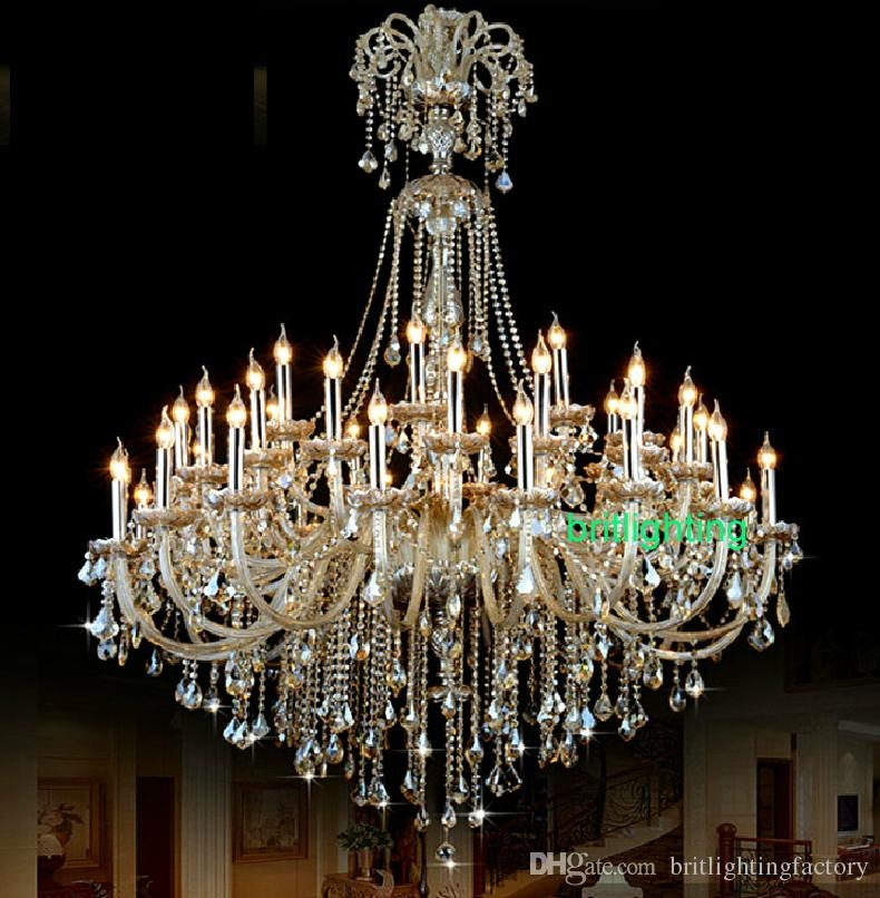 Unique Large Ceiling Chandeliers Large Crystal Chandelier Lighting Eimatco Extra Chandeliers