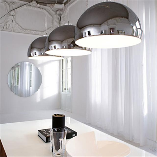 Unique Large Modern Ceiling Lights Brilliant Large Modern Ceiling Lights 90cm White Large Modern Big