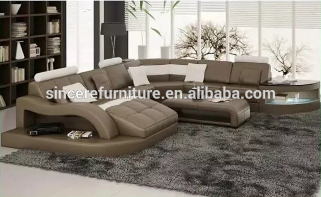 Unique Latest Sofa Designs For Drawing Room Sofa Designs For Drawing Room Interior Design