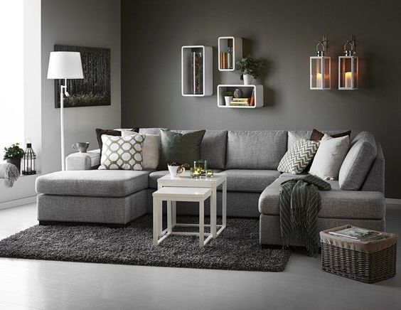 Unique Living Room Sofa Unique Dark Grey Couch 61 In Living Room Sofa Inspiration With