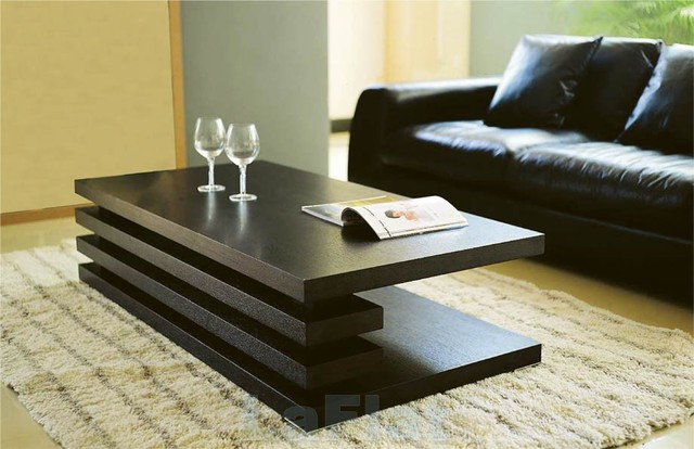 Unique Living Room Tables Table Modern Living Room Moshir Furniture