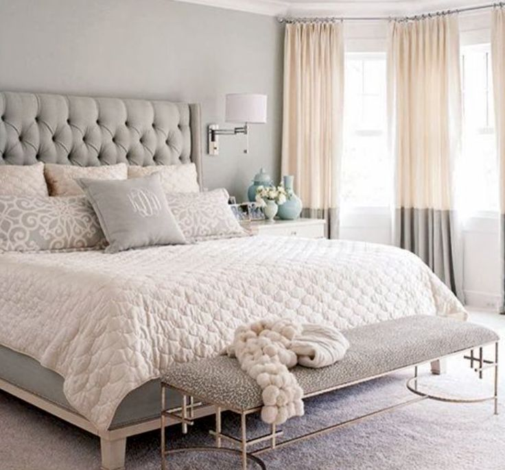 Unique Luxurious Bedding Ideas Decorating Your Home Design Ideas With Fantastic Luxury Bedroom