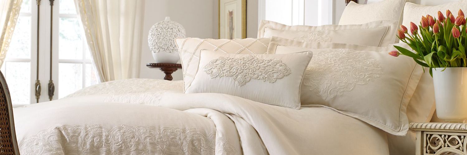 Unique Luxury Bedding Ensembles Bedding Duvet Covers Comforters Luxury Bedding Sets