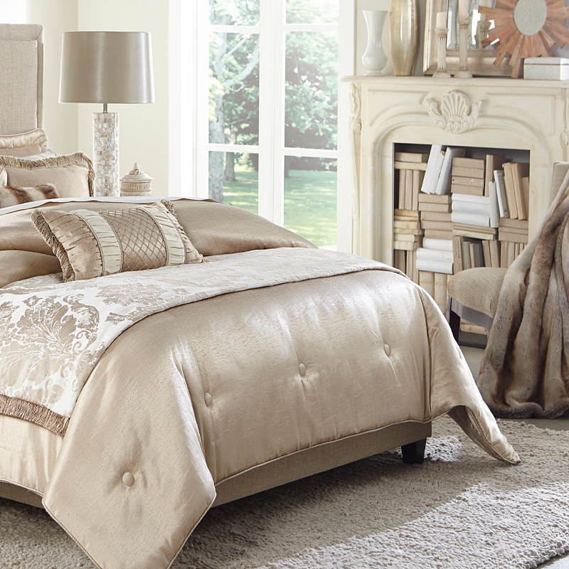 Unique Luxury Bedding Sets Luxury Bedding Set On Target Bedding Sets Superb Bed Room Sets