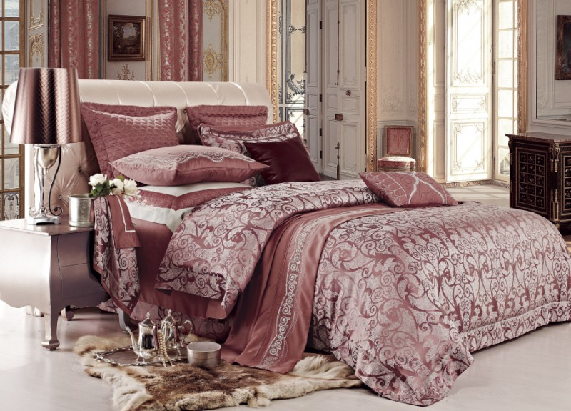 Unique Luxury Bedding Sets Piece Luxury Bedding Set Impression Of Paris Sets085