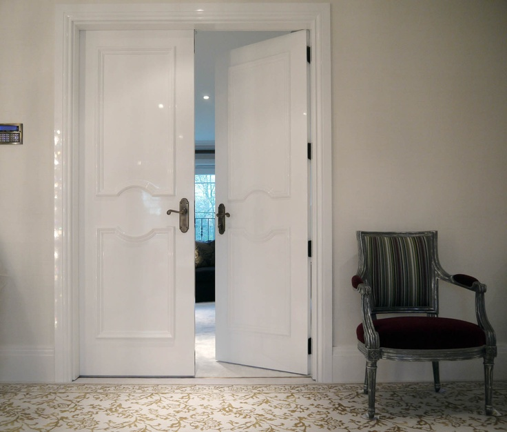 Unique Luxury Bedroom Doors Double Doors To Bedroom All Things Home Decor Pinterest