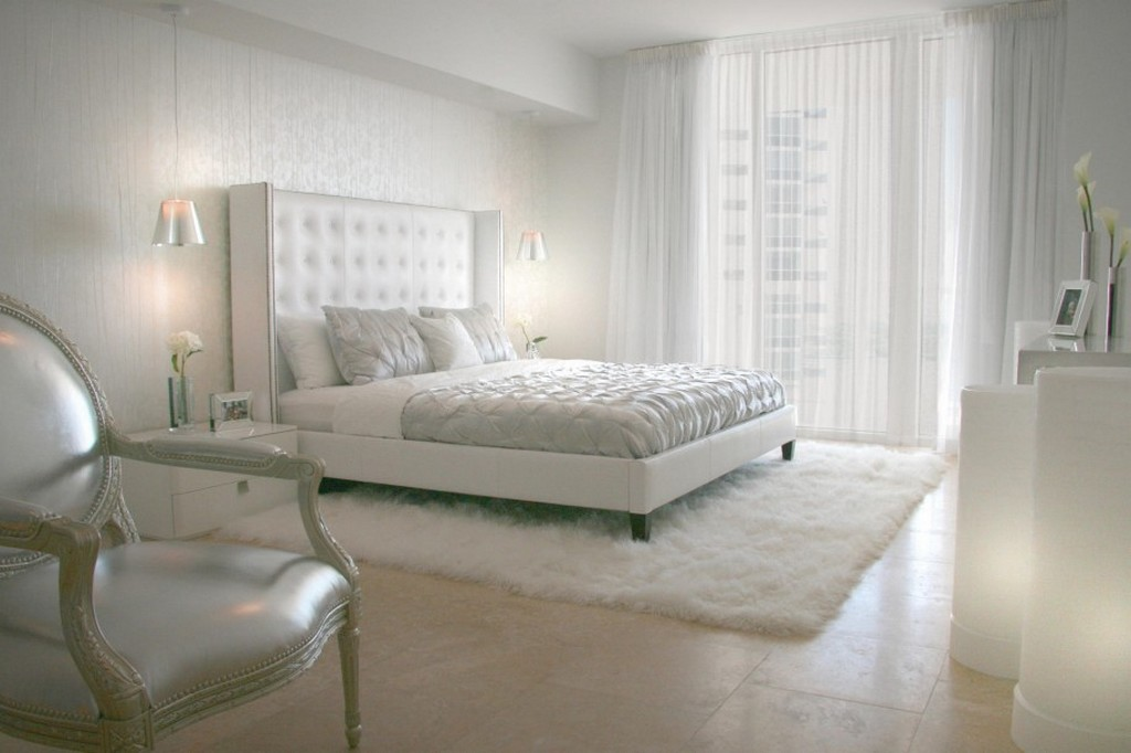 Unique Luxury Bedroom Rugs Small Rugs For Bedroom Rug Designs