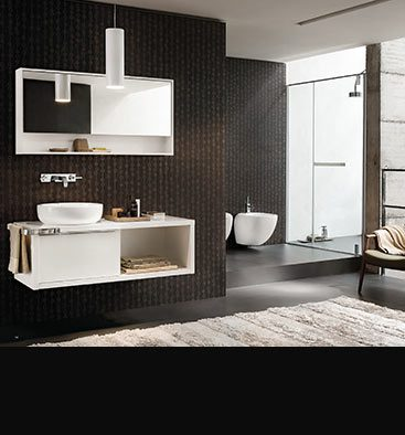 Unique Luxury Contemporary Bathroom Suites Luxury Contemporary Bathroom Suites Designer Cloakroom Suites