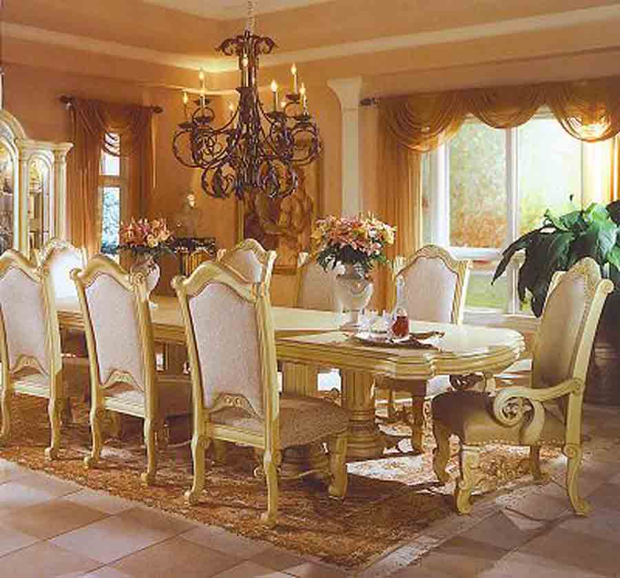 Unique Luxury Formal Dining Room Furniture Sets Ashley Tables