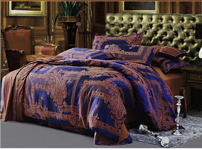 Unique Luxury King Size Bedding Sets Bed King Size Luxury Bedding Sets Home Design Ideas Inside Luxury