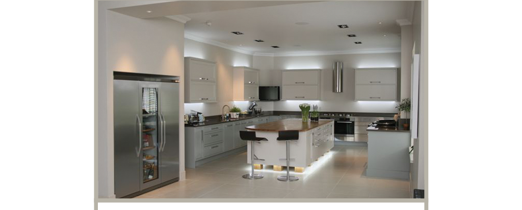 Unique Luxury Kitchens London Gatley London Bespoke Individually Designed Luxury Kitchens